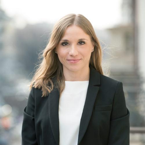 Giulia-Sara Pulera