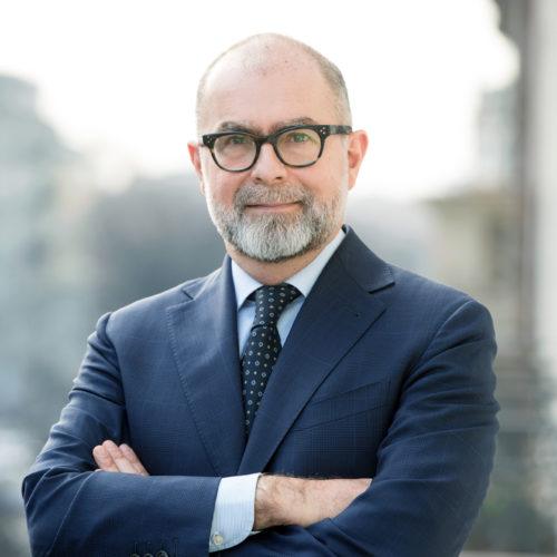 Giuseppe-Zizzo-diritto-tributario