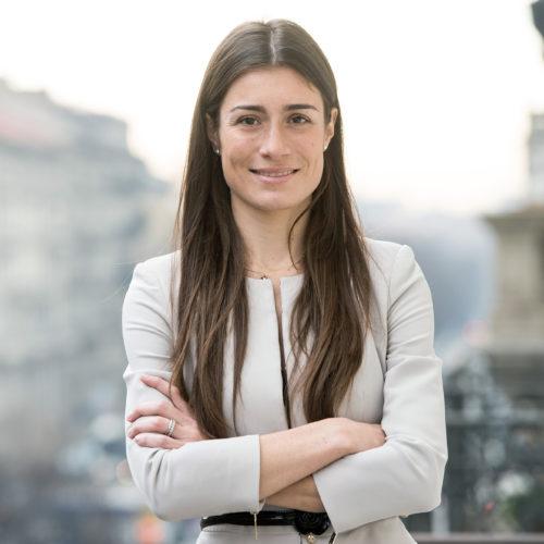 Silvia-Albarello