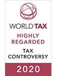 World-Tax_Zizzo2020