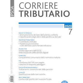 Zizzo - CT 7-2020 - Qualification of wind farms