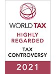 World-Tax_Zizzo2021_150