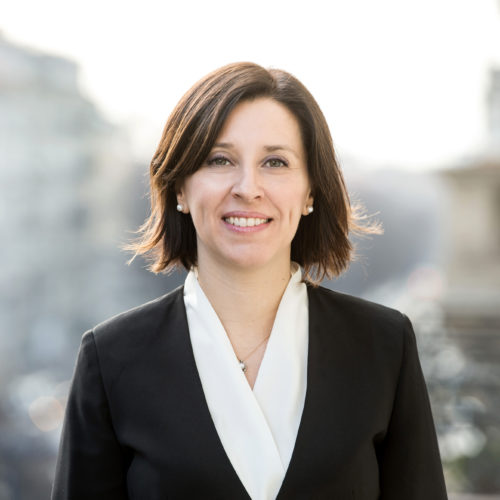 Chiara-Sozzi