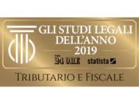 Studi-Legali_Tributario-e-Fiscale400x300